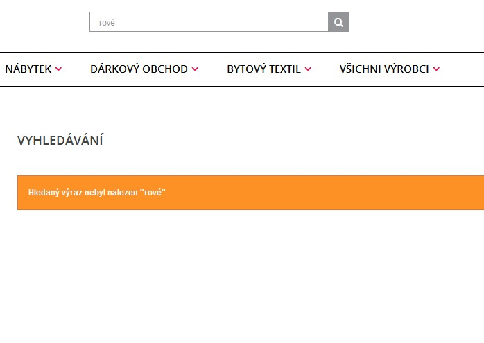 Screenshot_66